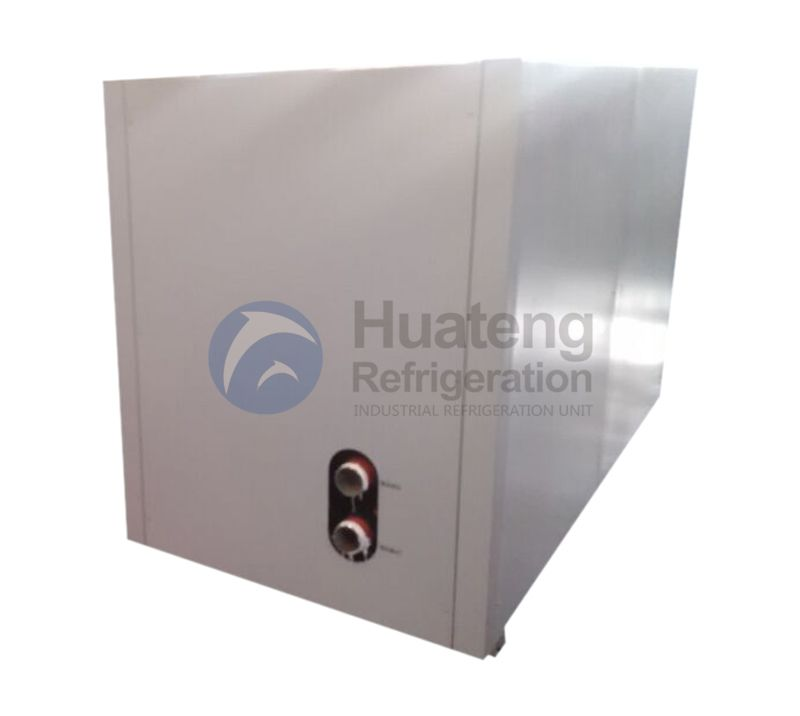 Water Heater For Hotel