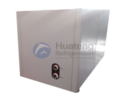 Do you Know the Purchase Tips of Water Heater for Hotel?