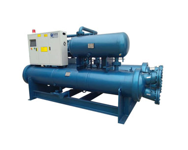 Several Key Points of Water Pipe for Refrigerating Unit