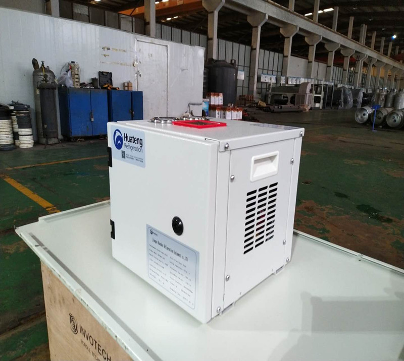 1500W DC power portable for laboratory