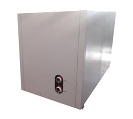 Detailed Installation of  Heat Pump Water Heater
