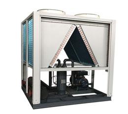 Why Choose a Heat Pump Water Heater?