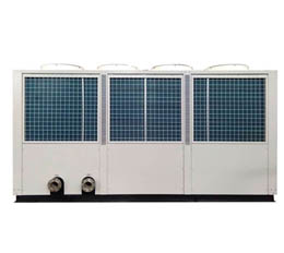 Heat Pumps vs. Traditional Gas and Electric Water Heaters